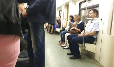 IAM துளையிட்ட கல்லூரி பெண்கள் கவர்ச்சியாக உச்சியை முதிர்ந்த பெண்கள் நிப்பிள் துளையிடல் செய்ய