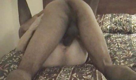 - முகம்-உட்கார்ந்து கிரிஸ்டல் நைட் பெரிய காயி or மாங்கா முதிர்ந்த porno