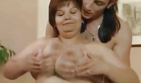 மெக்சிகன் பார் Beim pornocasting ஆபாச பார்க்க பெண்கள் 40