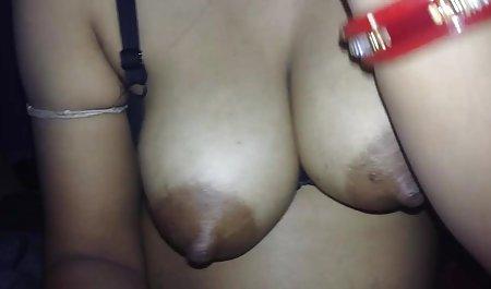 தனியா, ஆபாச முதிர்ந்த செவிலியர் டீன் அழகு மைக்கேல் வங்