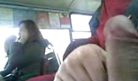 வாலண்டினா மன்றோ ஆதிக்கம் இரு இரு-எஸ்ஐ முன் அவரது BF இந்திய ஆபாச வீடியோக்கள், முதிர்ந்த பெண்கள்