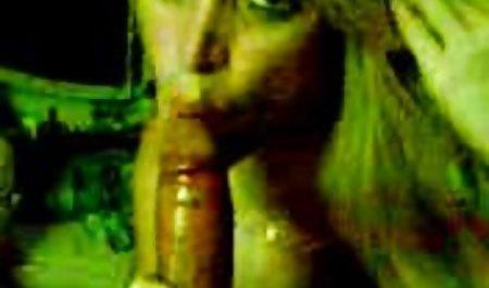 இனிப்பு (1978) (மிகவும் அரிதாக) - ஆபாச முதிர்ந்த இந்திய பெண்கள் MKX