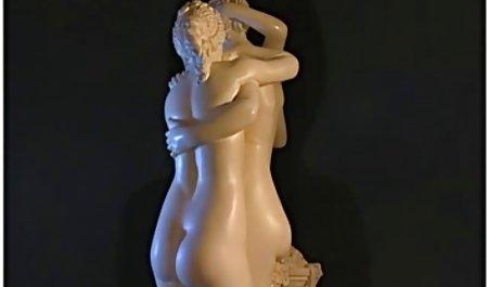 பெண் தெய்வங்கள் 2 ஆபாச ஆன்லைன் இந்திய பெண்கள்