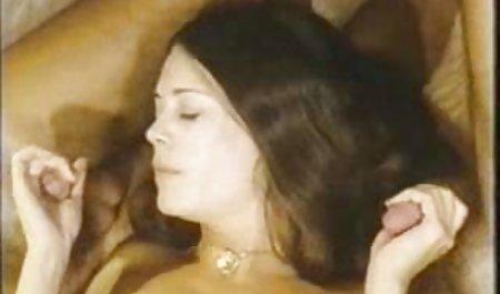 - கருங்காலி Tami கான் ஆபாச வீடியோக்கள் அழகான முதிர்ந்த பெண்கள் pounded உள்ள பெரிய அவளது வார்ப்பு