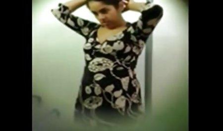 நான் நீங்கள் செய்ய வேண்டும் தடைப்பட்டு இந்த பெரிய கருப்பு இலவச ஆபாச இந்திய பெண்கள் சேவல்
